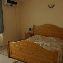 Stemak Hotel 3* Люкс фото 6