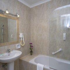 Soreda Hotel 4* Стандартный номер с различными типами кроватей фото 4