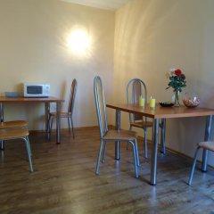 Гостиница Дайв в Ольгинке отзывы, цены и фото номеров - забронировать гостиницу Дайв онлайн Ольгинка в номере фото 2