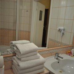 Отель MATEJKO Стандартный номер фото 3