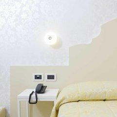 Отель Adriatico Италия, Венеция - отзывы, цены и фото номеров - забронировать отель Adriatico онлайн комната для гостей фото 5