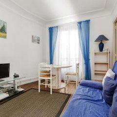 Отель Halle комната для гостей фото 4