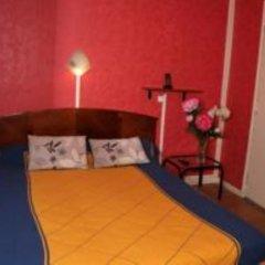 Hotel Aviatic Стандартный номер с двуспальной кроватью фото 12