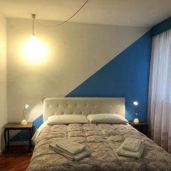 Отель Ca' Frezzeria комната для гостей фото 4