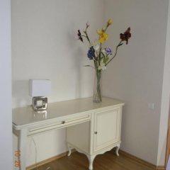 Гостиница irisHotels Mariupol 2* Номер категории Премиум фото 5