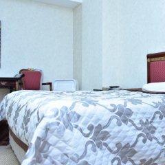 Гостиница Гранд Евразия 4* Номер категории Эконом с различными типами кроватей фото 3