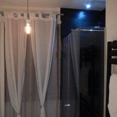 Отель Da Claudio E Angela ванная фото 2