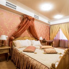 Bukovyna Hotel комната для гостей фото 4