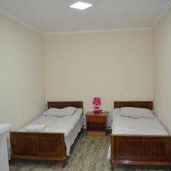 Hostel In Tbilisi детские мероприятия фото 2