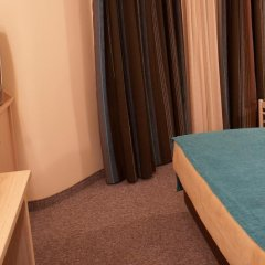 Отель Iris Hotel Греция, Ферми - отзывы, цены и фото номеров - забронировать отель Iris Hotel онлайн детские мероприятия