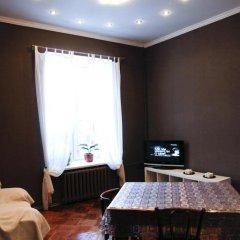 Гостиница Smart Accommodation удобства в номере