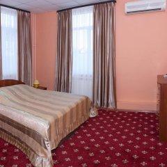 Гостиница Русь 3* Люкс с различными типами кроватей фото 6