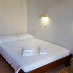 Апартаменты Marnin Apartments Номер категории Эконом с различными типами кроватей фото 3