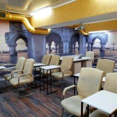 Хостел LES гостиничный бар