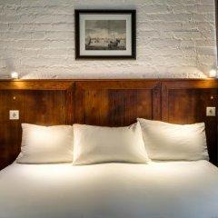 Мини-Отель Невский 74 Полулюкс с различными типами кроватей фото 4