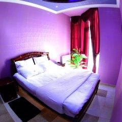Sochi Palace Hotel 4* Представительский люкс с различными типами кроватей фото 3