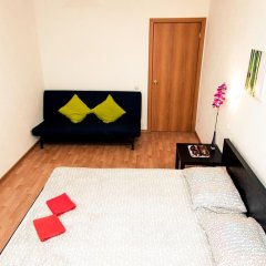 Отель Yin Yang In Das Haus Complex Номер категории Эконом фото 8