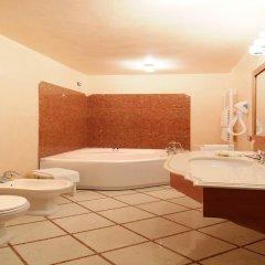 Отель San Sebastiano Garden Полулюкс фото 2