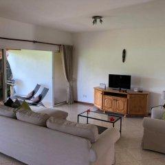 Отель Sailfish Beach Villas комната для гостей фото 5
