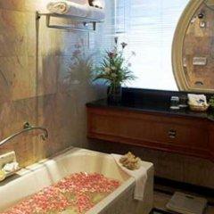 Отель Ocean Marina Yacht Club 4* Люкс фото 2