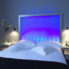 Central Hotel by ZEUS International 4* Стандартный номер с различными типами кроватей фото 2