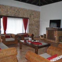 Отель Villa El Valle Испания, Пахара - отзывы, цены и фото номеров - забронировать отель Villa El Valle онлайн комната для гостей фото 2