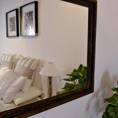 Апартаменты VR exclusive apartments Апартаменты с различными типами кроватей фото 21