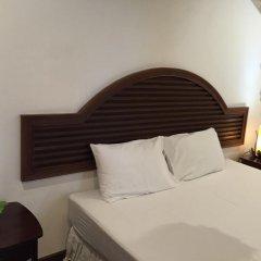 Отель Nawaporn Place Guesthouse 3* Стандартный номер фото 2