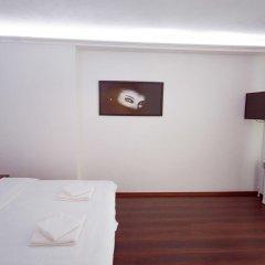 Отель Pano Castro 3* Люкс фото 6