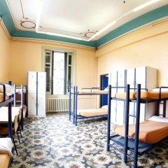 Отель Mare de Déu de Montserrat Испания, Барселона - отзывы, цены и фото номеров - забронировать отель Mare de Déu de Montserrat онлайн развлечения