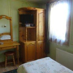 Chuchura Family Hotel 2* Стандартный номер с различными типами кроватей