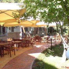 Отель Holiday Complex Sunny Beach - Ministerial Council Болгария, Солнечный берег - отзывы, цены и фото номеров - забронировать отель Holiday Complex Sunny Beach - Ministerial Council онлайн питание
