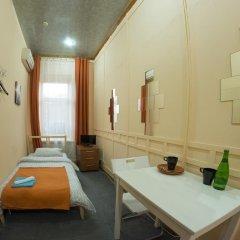 Гостиница Мини-отель Ларгус в Москве - забронировать гостиницу Мини-отель Ларгус, цены и фото номеров Москва спа