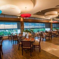 Отель Omni Cancun Hotel & Villas - Все включено Мексика, Канкун - 1 отзыв об отеле, цены и фото номеров - забронировать отель Omni Cancun Hotel & Villas - Все включено онлайн питание фото 5