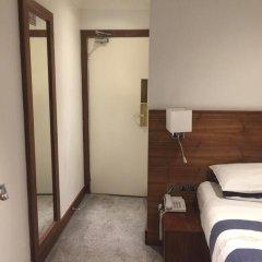 Отель Leisure Inn 2* Стандартный номер с различными типами кроватей фото 7