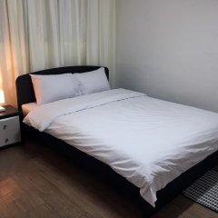 Отель Juniper Garden Guest House комната для гостей
