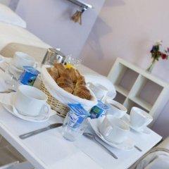 Hotel Sofia 2* Студия с различными типами кроватей