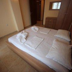 Апартаменты Menada Sea Regal Apartments Апартаменты с различными типами кроватей фото 37