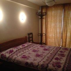 Апартаменты Apartment Digomi комната для гостей фото 2