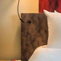Отель ibis Schiphol Amsterdam Airport Нидерланды, Бадхевердорп - 7 отзывов об отеле, цены и фото номеров - забронировать отель ibis Schiphol Amsterdam Airport онлайн удобства в номере фото 2