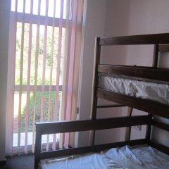 Hostel Lubin Улучшенный семейный номер фото 2