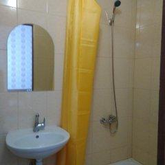 Отель Azov Guest House Бердянск ванная фото 2