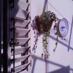 Отель Casa Stile Montalbano Италия, Джардини Наксос - отзывы, цены и фото номеров - забронировать отель Casa Stile Montalbano онлайн гостиничный бар
