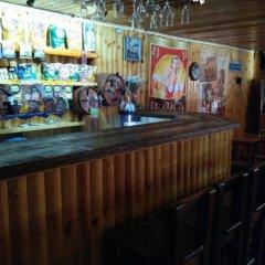 Гостиница Астория гостиничный бар