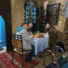 Отель Riad Riva Марокко, Марракеш - отзывы, цены и фото номеров - забронировать отель Riad Riva онлайн питание фото 2