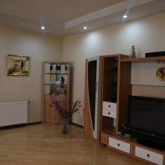 Апартаменты Five Star Apartment удобства в номере