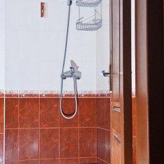 Гостевой дом Лот ванная