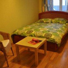 Гостиница Central в Новосибирске 10 отзывов об отеле, цены и фото номеров - забронировать гостиницу Central онлайн Новосибирск комната для гостей фото 2