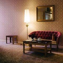 Отель Бутик-Отель Театро Азербайджан, Баку - 5 отзывов об отеле, цены и фото номеров - забронировать отель Бутик-Отель Театро онлайн спа