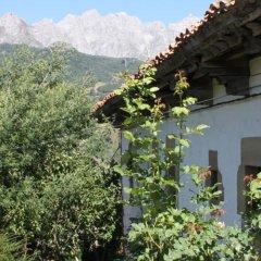 Отель Casona De Treviño фото 13